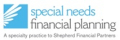 Sn financial planning